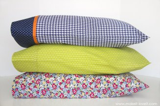 DIY-Bed-Pillow-Cases-3-sizes-and-3-styles-2